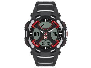 X Games 75523 Sport Mens Watch