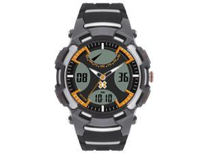 X Games 75524 Sport Mens Watch