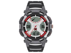 X Games 75525 Sport Mens Watch