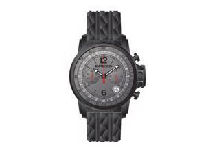 Breed 5404 Nash Mens Watch