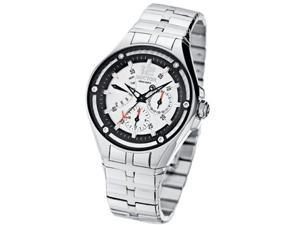 Sector 3253414015 550 Mens Watch