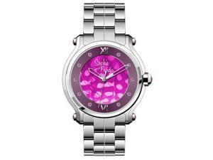 Sophie and Freda Siena Bracelet Watch