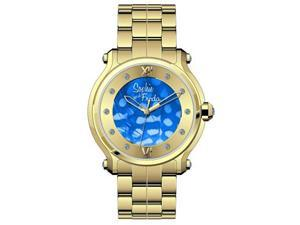 Sophie and Freda Siena Bracelet Watch
