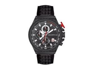 Morphic 3901 M39 Series Mens Watch