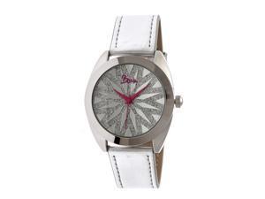 Boum Bm3101 Etoile Ladies Watch