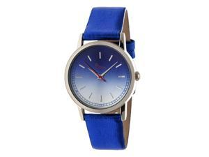 Boum Bm3301 Ombre Ladies Watch
