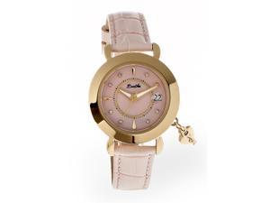 Bertha Br5403 Kaylee Ladies Watch