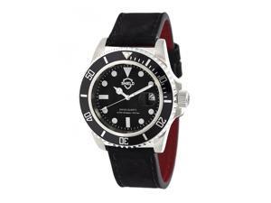 Shield Sh0804 Cousteau Mens Watch