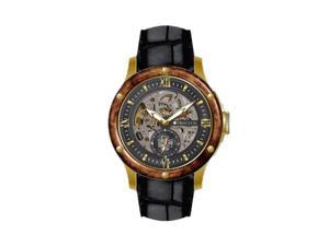 Heritor Automatic Hr3904 Montclair Mens Watch