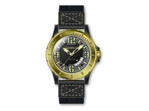 Morphic 4704 M47 Series Mens Watch