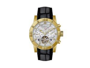 Heritor Automatic Hr4103 Hamilton Mens Watch