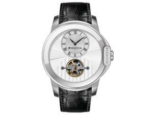 Heritor Automatic Hr4201 Windsor Mens Watch