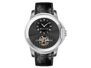 Heritor Automatic Hr4202 Windsor Mens Watch