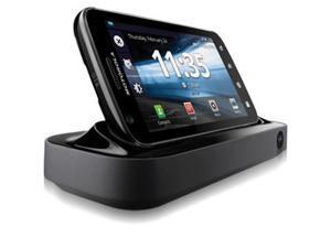 Motorola Atrix 4G Motorola OEM Standard Dock SPN5636A