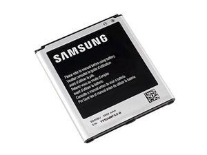 Samsung Galaxy S4 Samsung Galaxy S4 OEM Battery B600BU