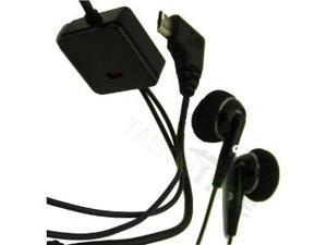 Motorola S280 Stereo Headset (Bulk Packaging)