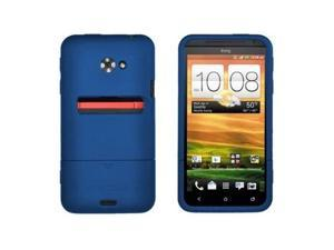 Seidio SURFACE Case for HTC EVO 4G LTE