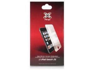 XGear Mirage - Mirror Screen Protector for Apple iPhone 3G / 3GS