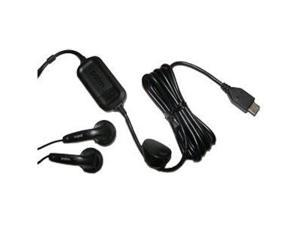 OEM Palm Stereo Headset Treo 800w Answer End Button Palm Treo 800w