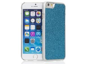 Fosmon GLITTER Bling Design Snap-On Polycarbonate (PC)