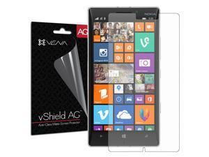 Vena vShield AG Anti-Glare (Matte) Screen Protector for