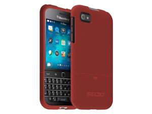 Seidio Blackberry Classic SURFACE - Garnet Red
