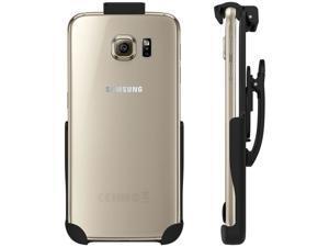 Seidio Samsung Galaxy S6 Spring-Clip Holster