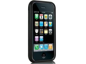 Case-Mate Vroom Rubber Case for Apple iPhone 3G 8Gb / 16Gb, Apple iPhone 3G S 16Gb / 32Gb