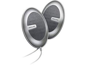 Philips SBCHS490 Fashion Ear-Clip Headphones