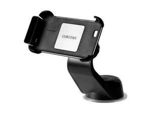 Samsung SAMI500MNT Original Window Mount Kit for Samsung Fascinate SCH-i500
