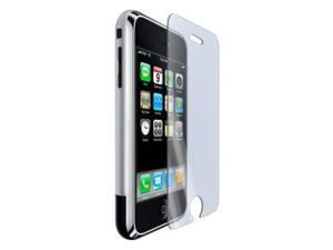 6 Pack of LCD Screen Protector for Apple iPhone 3G / 3GS