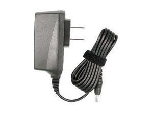 Nokia Original Travel Charger (110-240v) - Bulk Packaging