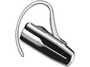 Plantronics Explorer 395 Bluetooth Headset (Bulk Packaging)