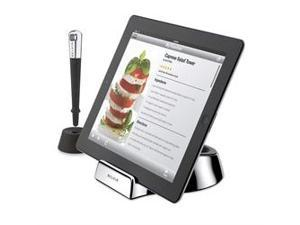Belkin Kitchen Stand and Wand for iPad and Tablets