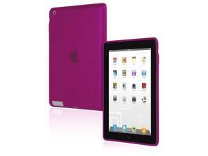 Incipio NGP Semi-Rigid Soft Shell Case for Apple iPad 2