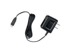 Motorola Micro USB 110-120 Volt AC Rapid Battery Charger