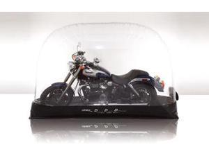 3D AirCapsule Motocrycles The Ultimate Cover