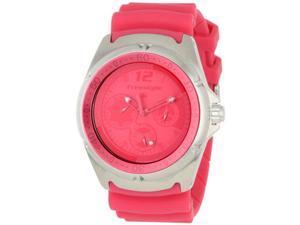 Freestyle Hammerhead LDS Multifunction Coral Dial Women's watch #FS84942