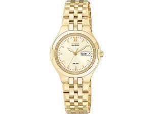 Buy Citizen watches online