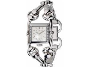 Gucci Signoria Mini Ladies Watch YA116505