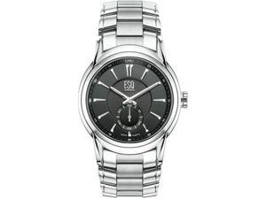ESQ by Movado Quest 07301327 Watch