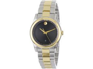 Movado Sportivo Women's Quartz Watch 0606484