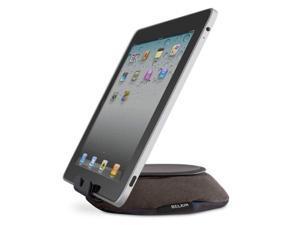Belkin F5L089TT View Lounge for iPad 2