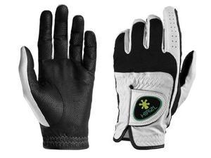 HIRZL TRUST Feel Ultimate Golf Glove Mens RH Small
