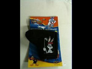 Looney Tunes Golf Headcover Blade Putter Bugs Bunny