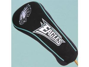 Philadelphia Eagles NFL Neoprene 460 cc Head Cover