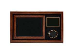 Memorable Moments Golf Ball & Scorecard Display 6x8