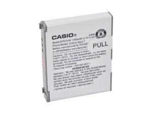 For OEM Casio G'zone Rock C731 Standard Battery Btr731b
