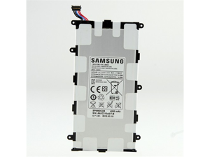 OEM Samsung Replacement Battery for Samsung Galaxy Tab 2 7.0 - 4000 mAh