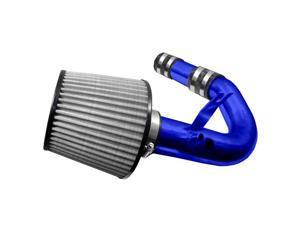 Spyder Auto Dodge Neon 00-03 SOHC Cold Air Intake / Filter - Blue